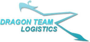 Logo_Dragonteam