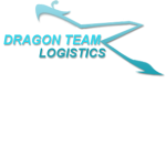 Dragonteam Logistics