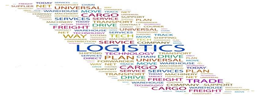 Công Ty Logistics Tphcm